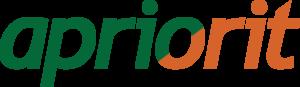 Apriorit.com Logo