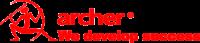 Archer-Soft.com Logo
