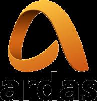 Ardas-IT.com Logo