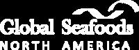 GlobalSeaFoods.com Logo
