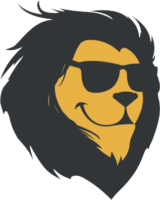 Lanars.com Logo