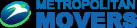 Metropolitandurham.ca Logo