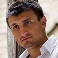 Denys Boyko